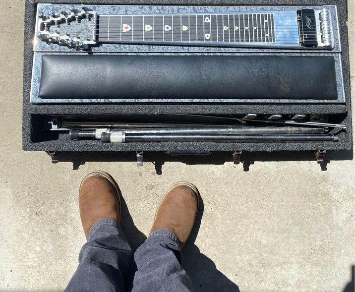 Steel guitar leather boots.jpg