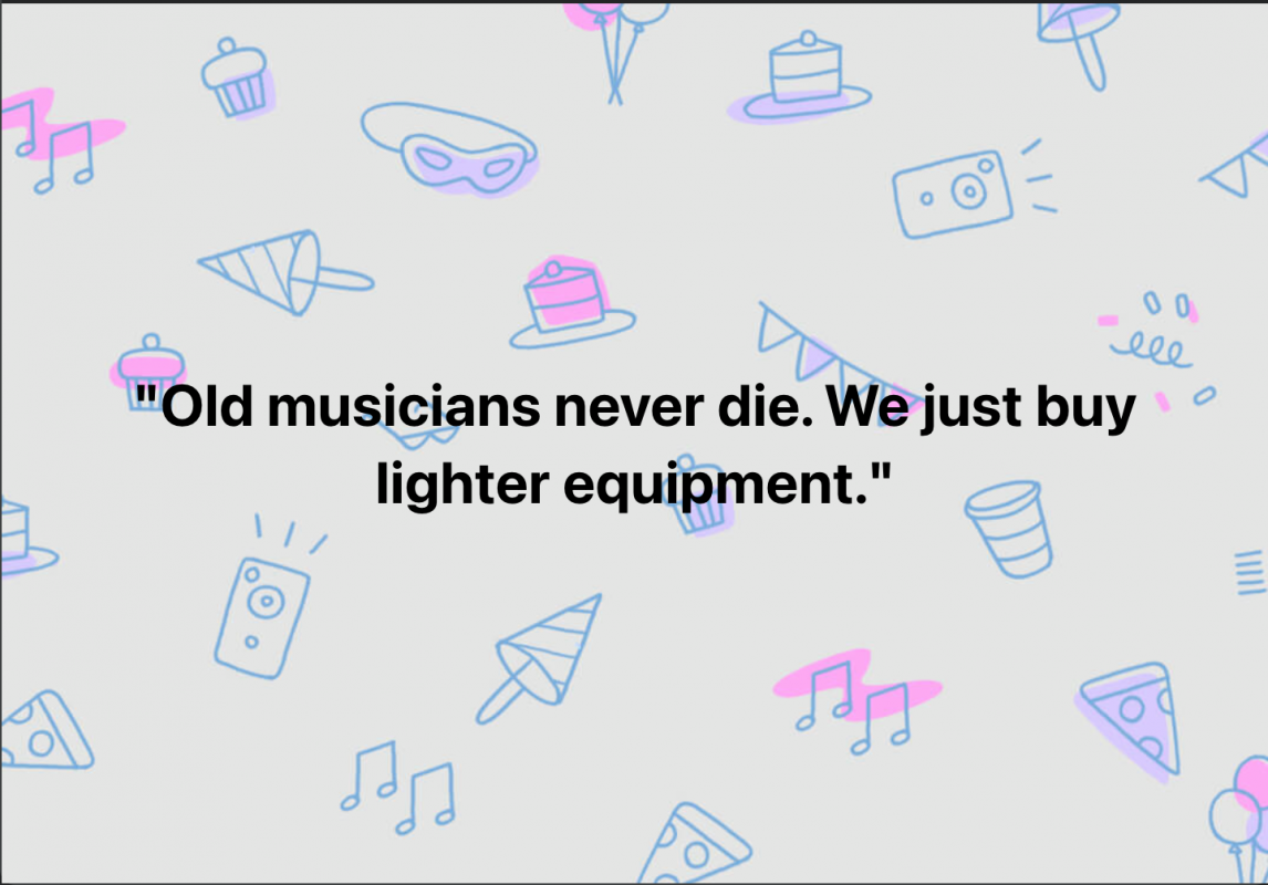 Old Musicians.png