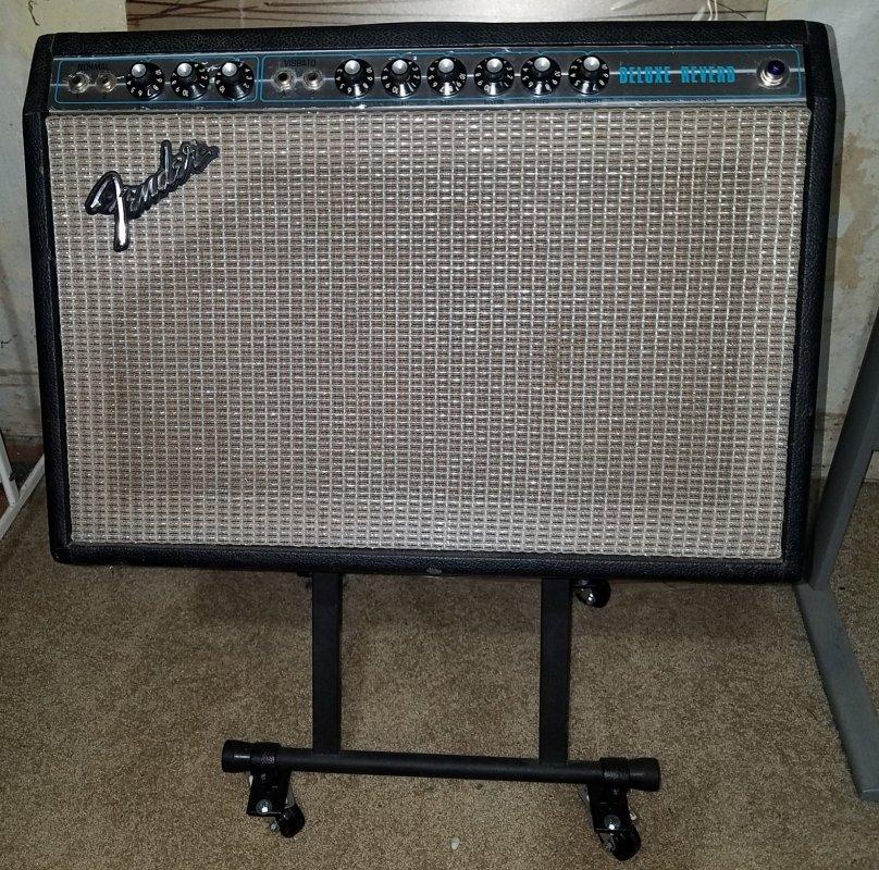 1976 Fender_SF_Deluxe Reverb_a.jpg