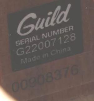1616061642313.jpeg