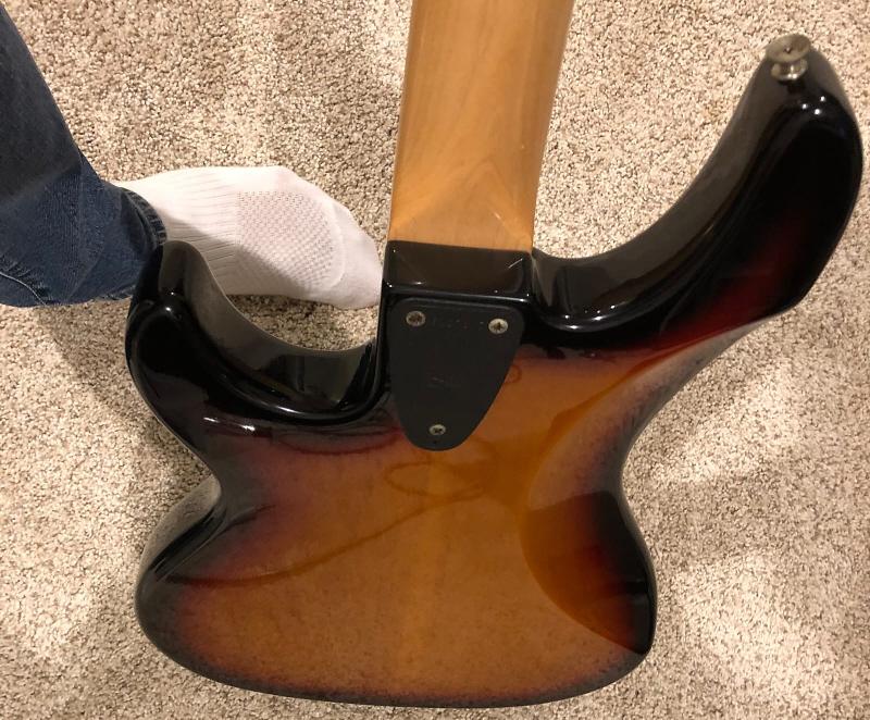 Bass socks 1.jpg