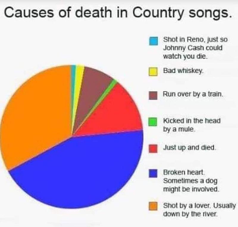 Cause of Death.jpg