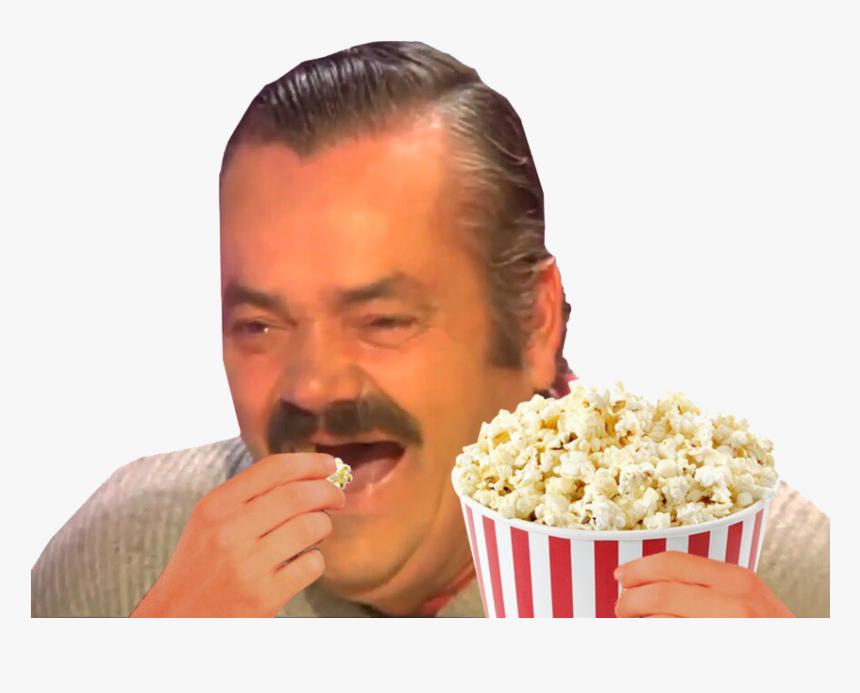eating-popcorn.png