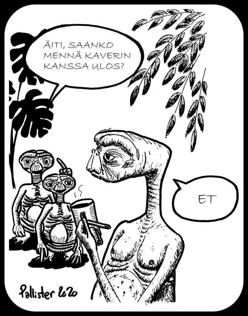 ET.jpg