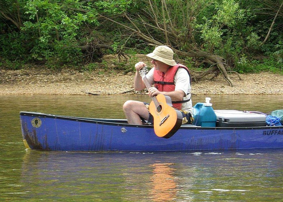 Funny-guitar-use.jpg