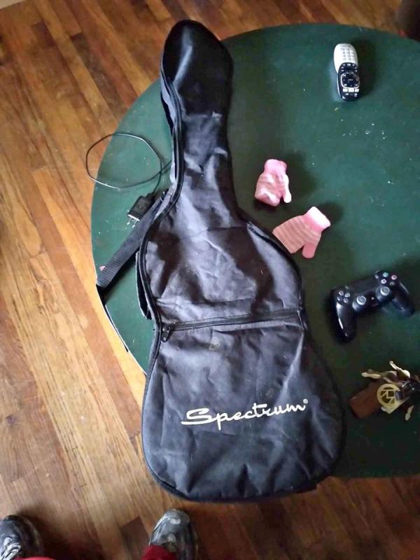 Gig bag, feet and more.jpg