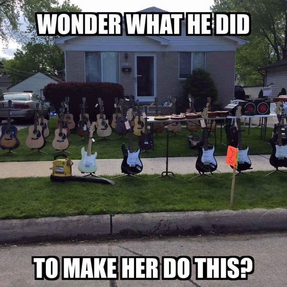 Guitar Sale.jpg