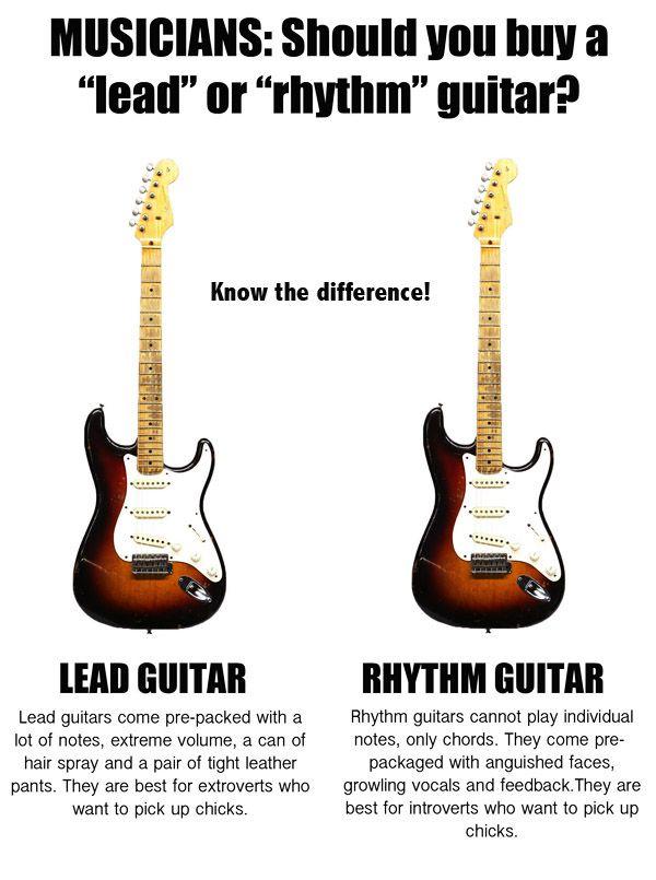 guitarist.jpeg