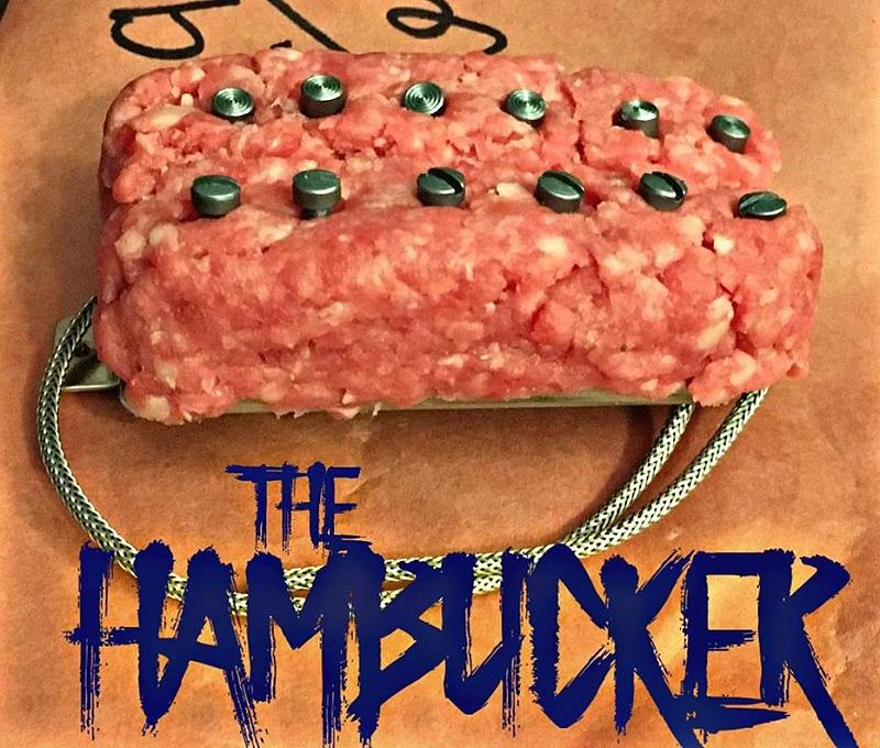 Hambucker.jpg