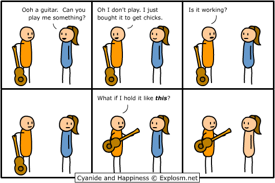 holding-a-guitar-is-like-turning-an-on-off-switch-for-getting-laid.png