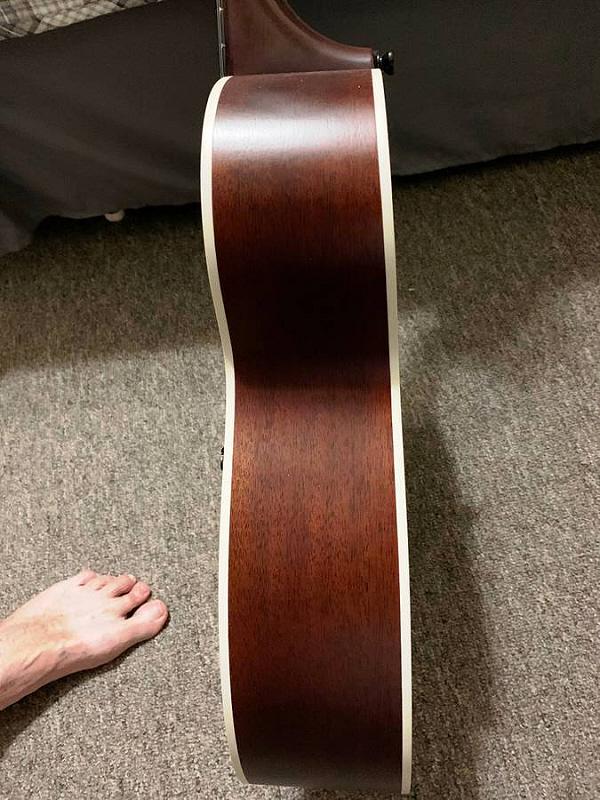 Left foot.jpg