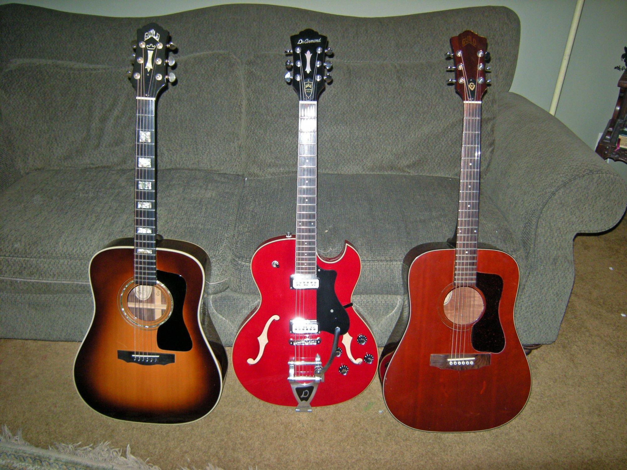 marcs guitars.jpg