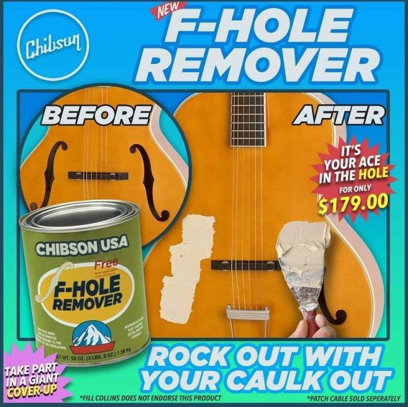 Remover.jpg