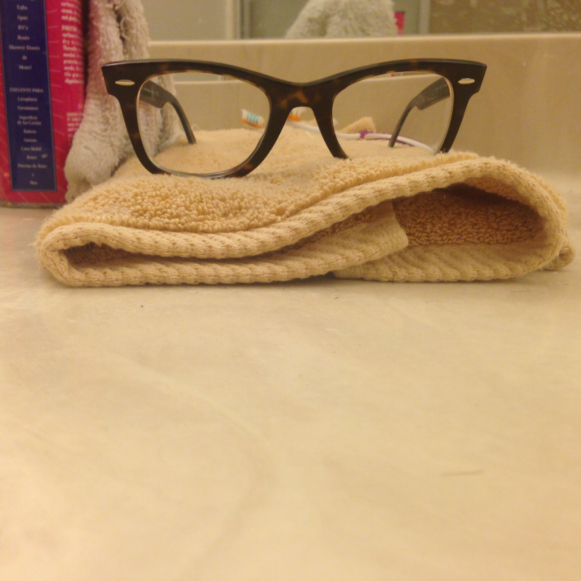 Towel Sneer.JPG