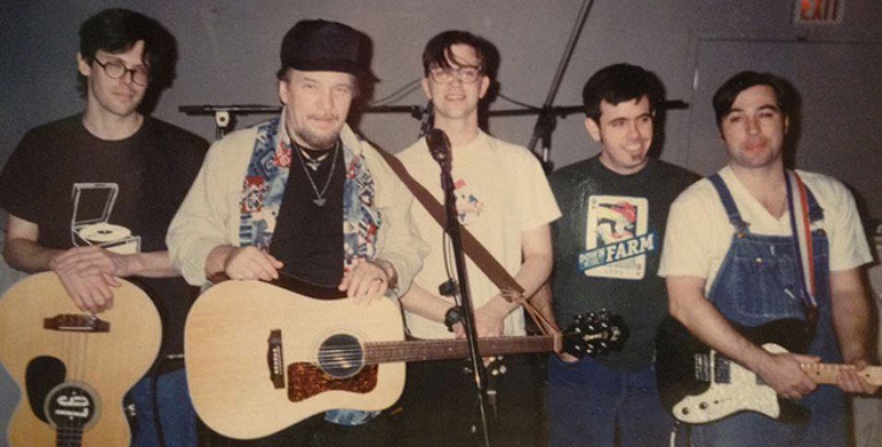Waylon Jennings.jpg